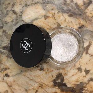 Chanel Fantasme eyeshadow